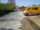 Parking-Sławno-2