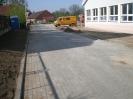 Parking-Sławno-3