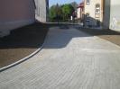 Parking-Sławno-5