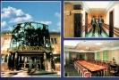 Modernizacja Hotelu Energetyk w Ustce-1