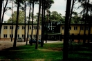 Modernizacja Hotelu Energetyk w Ustce-3