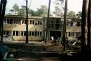 Modernizacja Hotelu Energetyk w Ustce-4