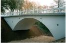 Remont wiaduktu